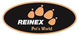 Reinex Pet's World
