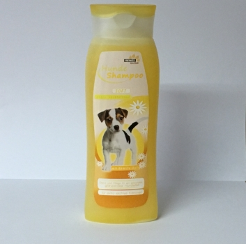 REINEX PET`S WORLD Hundeshampoo Soft m.Kamilleduft 300 ml