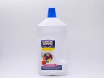 CADO MAT Gallseife 1000 ml