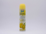 REINEX FRESH Raumspray Lemon 300 ml