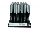 SACAYA Mascara  8 ml